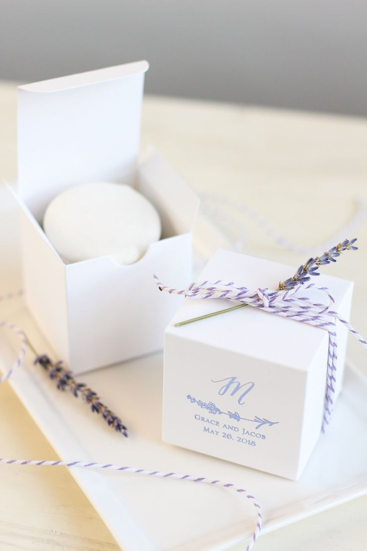 70 best Perfectly Packaged Favors images on Pinterest | Bridal ...
