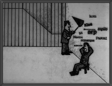 Kijowicz 66' Klatki/ Cages