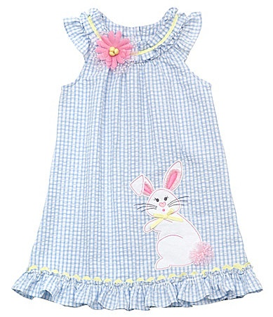 26 best images about Cute Children Dresses on Pinterest