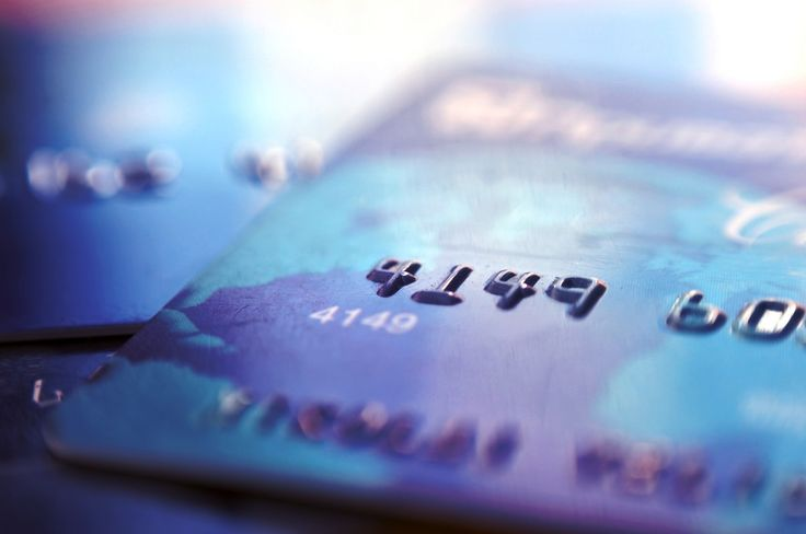 Store credit best credit cards to improve credit score – Credit cards #how #to #rebuild #credit http://credit-loan.nef2.com/store-credit-best-credit-cards-to-improve-credit-score-credit-cards-how-to-rebuild-credit/  #how to improve credit rating # store credit best credit cards to improve credit score aventium capital one chase credit card application status Second category is an annual percentage rate youre recovering. Choose no interest credit 0 percent credit cards for 24 months to give…