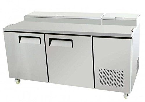 33 Best Commercial Refrigerators And Freezers Images On