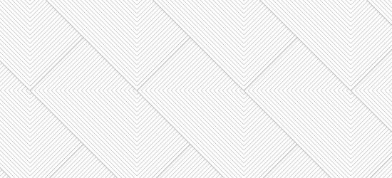 50  free grey seamless patterns for website background