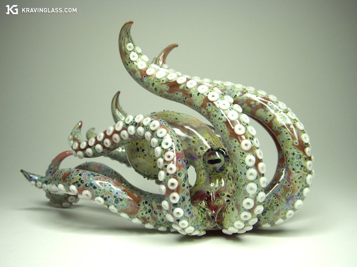 1000 ideas about octopus pipe on pinterest glass pipes