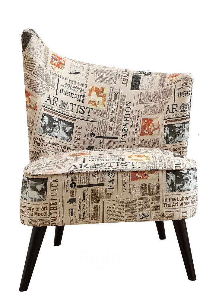 armen living stage door elegant right side chair allmodern