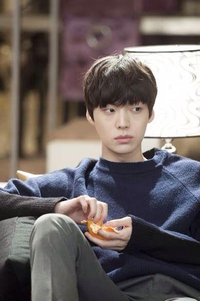 Ahn Jae Hyun <3 #kdrama