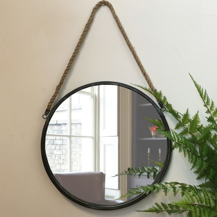 Shop our beautiful wall mirrors and make a statement to your guests and be fabulous with the Fathing available with free delivery.