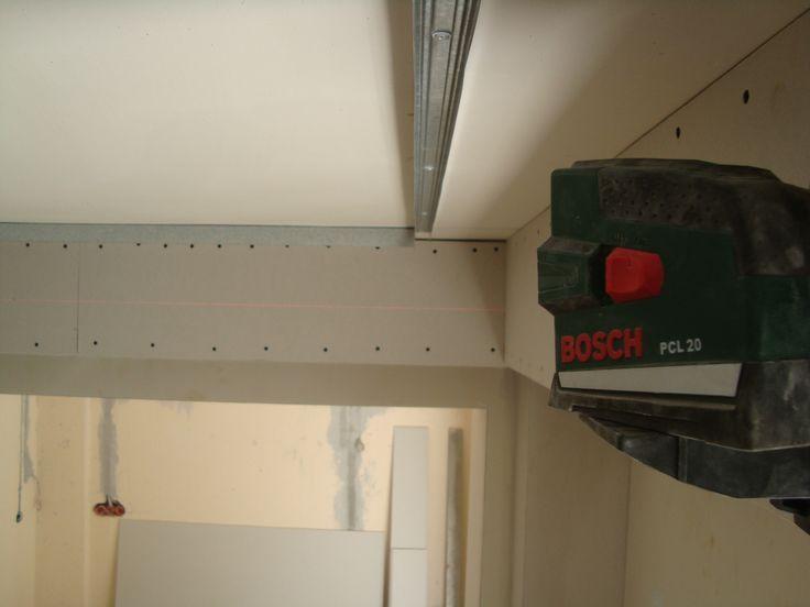 bosch laser PCL 20
