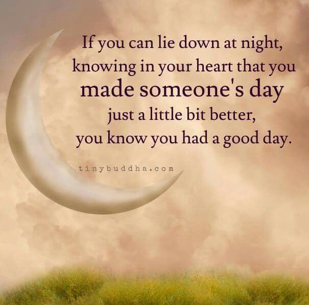 Nice Good Night Quotes With Images: 84 Best Good Night Images On Pinterest