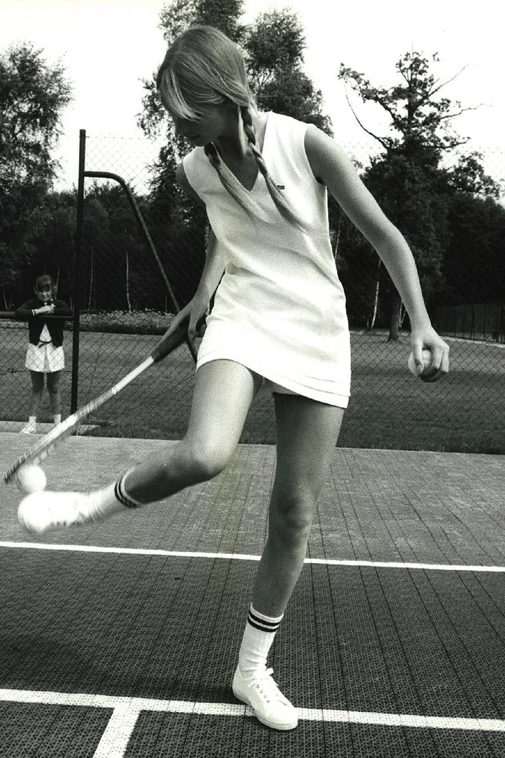 The 25 best vintage tennis ideas on pinterest play for Townandcountrymag com customer service