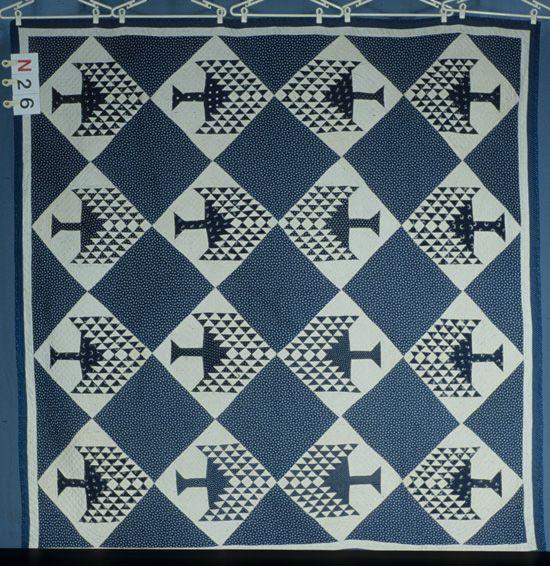 104 Best Biblical Quilt Bible Quilt Blocks Images On Pinterest