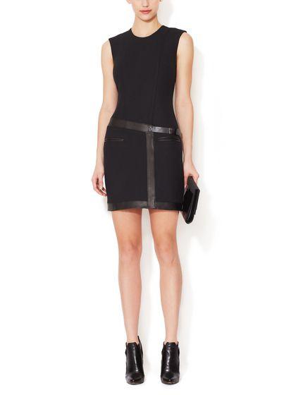 2 piece plus size formal attire