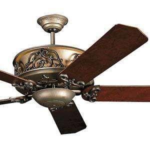 Best 25 rustic ceiling fans ideas on pinterest ceiling fan rustic lodge ceiling fans rustic ceiling fans antler ceiling fans lodge ceiling fans aloadofball Choice Image