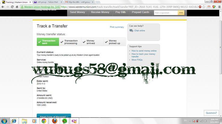 http://WWW.WUBUGZ.NET  HACKED PAYPAL transfers,WESTERN UNION transfers,BANK TRANSFER,MONEYGRAM TRANSFER/LOGINS,CCTOP    http://WWW.WUBUGZ.NET  HACKED PAYPAL transfers,WESTERN UNION transfers,BANK TRANSFER,MONEYGRAM TRANSFER/LOGINS,CCTOP    a  a