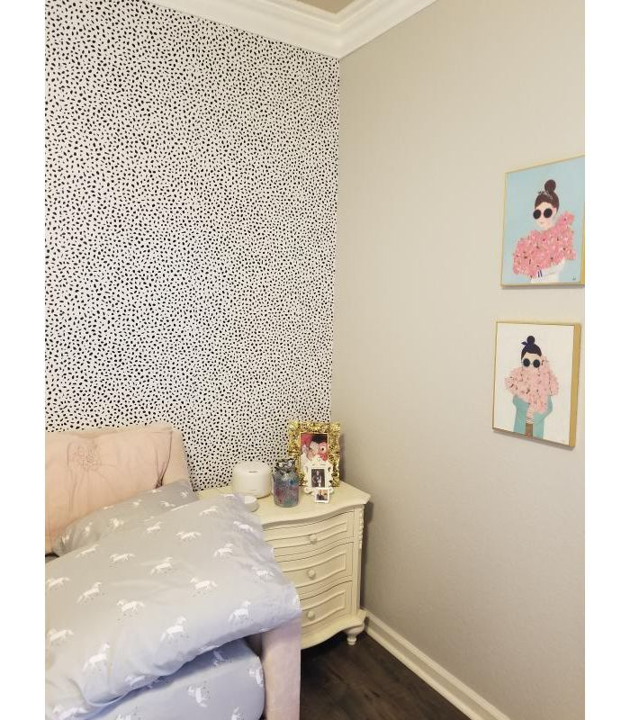 Shop For Wallpaper At Target Find Removable Peel Stick And Self Adhesive Wallpaper In A Variety Of Patt Peel And Stick Wallpaper Wallpaper Seabrook Designs