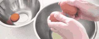 Çayın Yanında Yiyilecek Kek İçin Geri Sayım: En Fazla 5 Malzeme İle Yapılan 5 Tarif