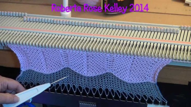 Knitting Loom Machine : Best images about knitting machine on pinterest