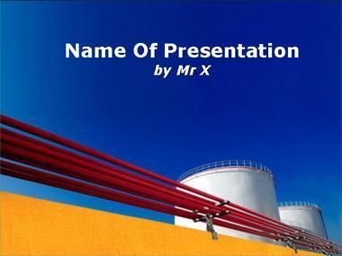 17 best ecology powerpoint presentation templates images on, Presentation templates