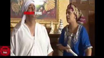 مسيرة حياة الفنان الراحل أحمد بن بوزيد المعروف بالشيخ عطا الله و مراسيم دفنه بالجلفة - YouTube