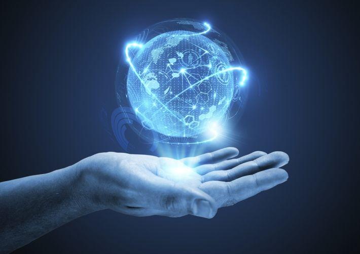 Die Digitalisierung hat großen Einfluss auf Alltags-Prozesse. Über die Zukunft der Digitalen Transformation haben wir ein Experteninterview geführt.
