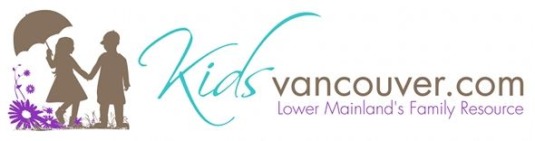 Great website for families in the lower mainland (Vancouver)!