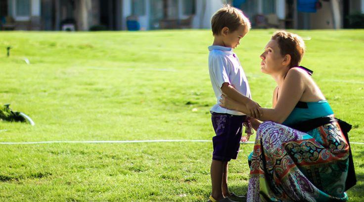 """Собственный опыт на основании знаний ) Простое решение в ответ на «Мама, мне скучно…» и несколько других ситуаций! *15 февраля - старт тренинга """"Воспитание ребенка от 1 до 6 лет"""". Регистрация и детали:  http://family.jablogo.com/trening-independence-child"""