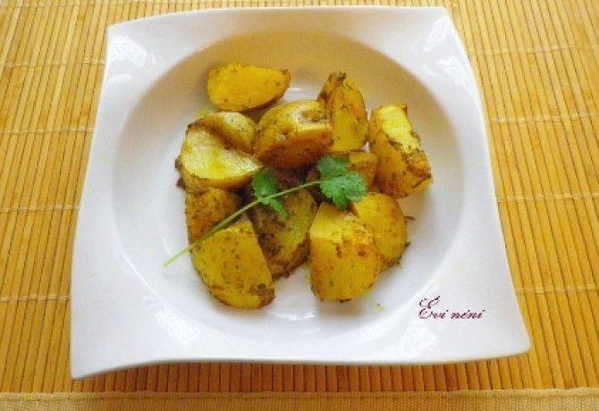 17 extra krumpliköret 300 kcal alatt | NOSALTY – receptek képekkel