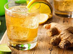 http://www.curejoy.com/content/ginger-side-effects-must-consume/