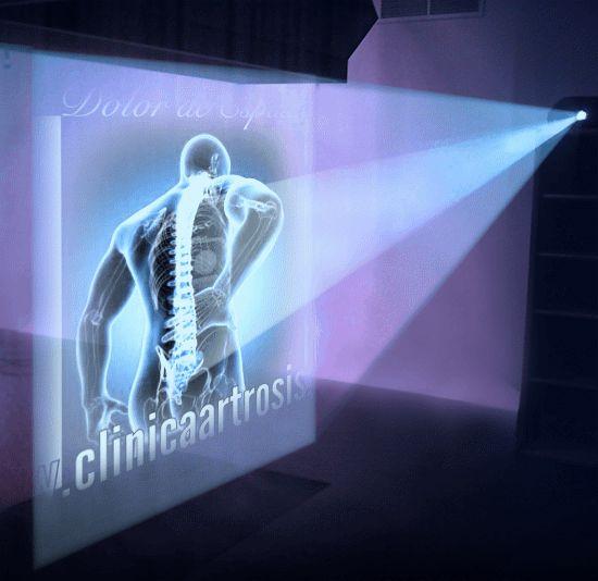 Clínica experta en el manejo del dolor osteomuscular, salud osteoarticular y mejorar la movilidad articular brindando calidad de vida a todos los pacientes que nos consultan, llamada Clínica de Artrosis y Osteoporosis S.A.S. www.clinicaartrosis.com; Ofrecemos soluciones NO QUIRÚRGICAS con tecnologías moleculares in-vitro de avanzada 571-6009349, Móvil +57  311-2048006, 317-5905407