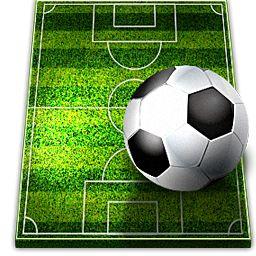 Curso Trader Esportivo – Como Ganhar Dinheiro Assistindo Jogos de Futebol