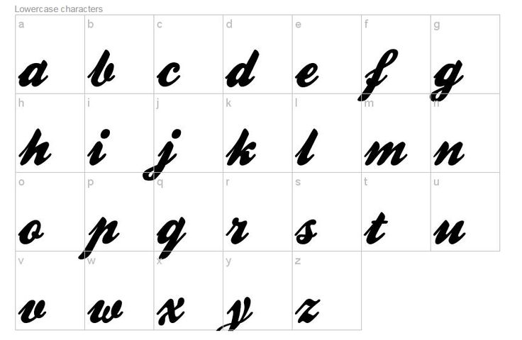 Best calligraphy images on pinterest hand type