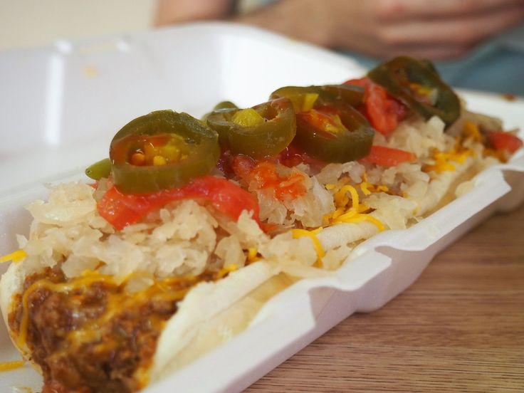 10 holeinthewall restaurants in columbus ga to try