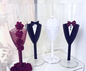 (4) Wedding ♥ ♥ ♥   via Facebook