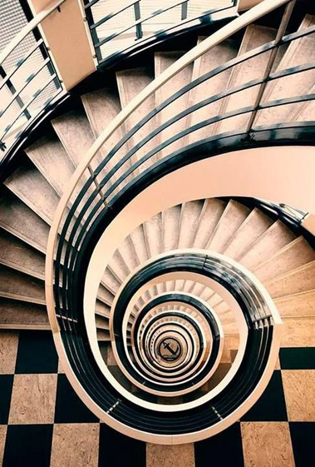 Spiral Staircases. It's about more than golfing,  boating,  and beaches;  it's about a lifestyle  KW  http://pamelakemper.com/area-fun-blog.html?m
