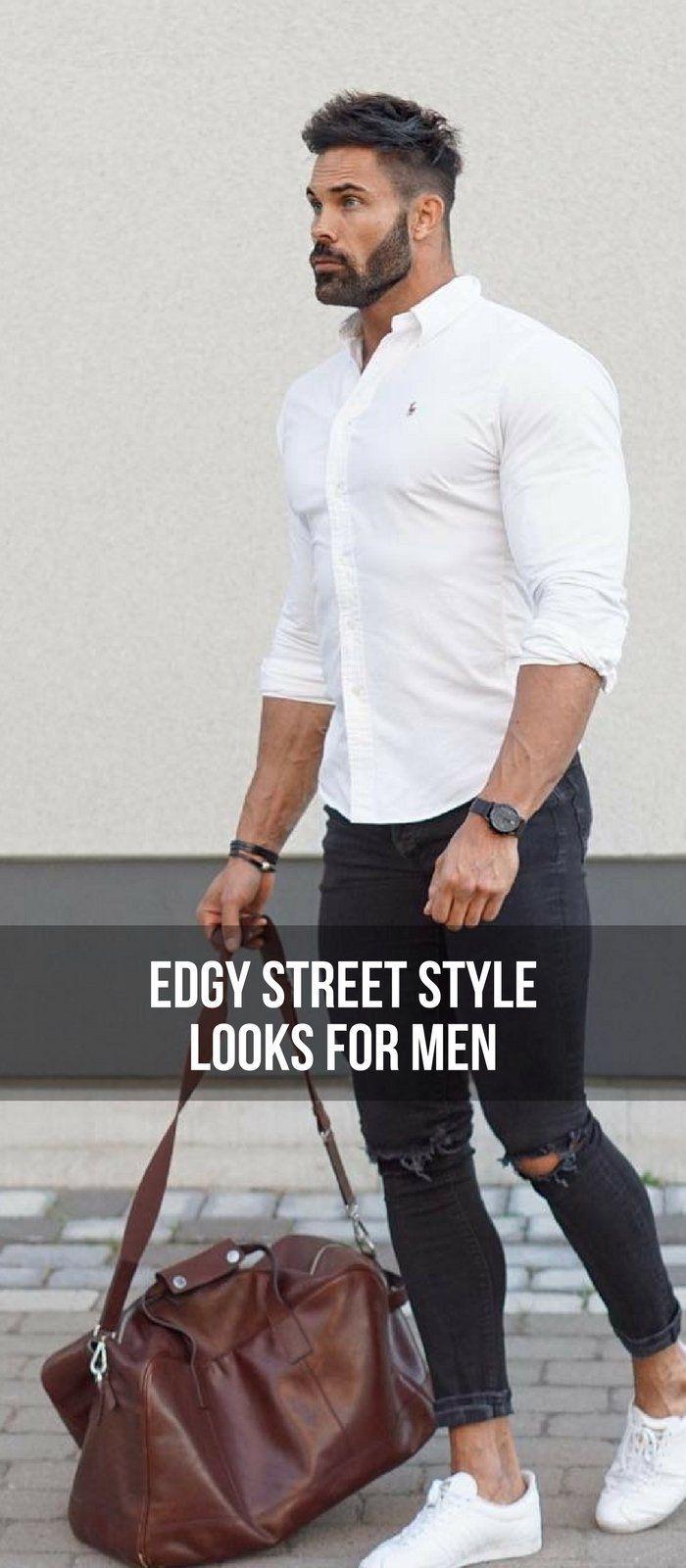 5362 best Herren-Outfit für das Büro images on Pinterest | Guy ...