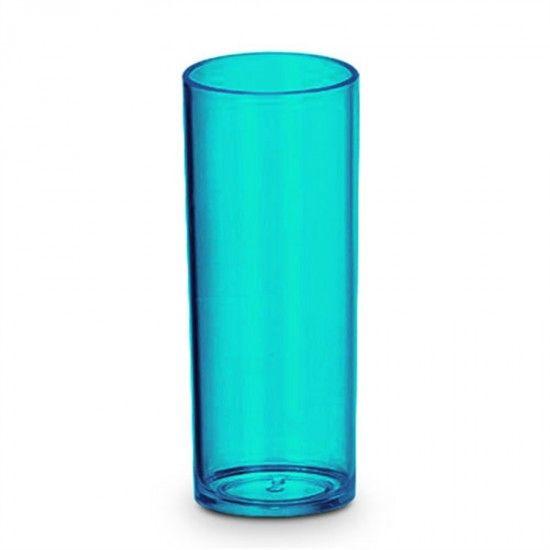 20131009 copos de acrilico 2 550x550 Copos de Acrílico