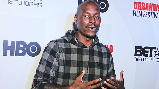 Tyrese Gibson's Ex-Wife Demands He Undergoes Mental Evaluation After His Emotional Videos https://tmbw.news/tyrese-gibsons-ex-wife-demands-he-undergoes-mental-evaluation-after-his-emotional-videos  Tyrese Gibson's ex-wife is reportedly demanding that he gets a mental evaluation after he broke down crying in an online video about his daughter. His ex is allegedly pushing for a permanent restraining order!Tyrese Gibson , 38, and his ex, Norma Gibson are in the midst of a nasty custody battle…