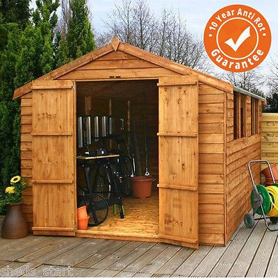 Garden Sheds Nh Simple Garden Sheds Nh Shed Kit Prefab Garages Pa On  Inspiration