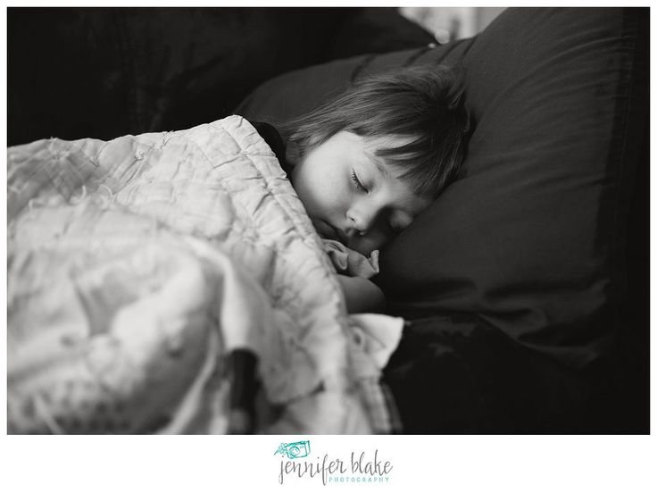 Week 51, Soul | 2014 Project 52 | Saskatchewan Family Photographer « Jennifer Blake Photography | Blog | Rosetown, SK and area Photographer