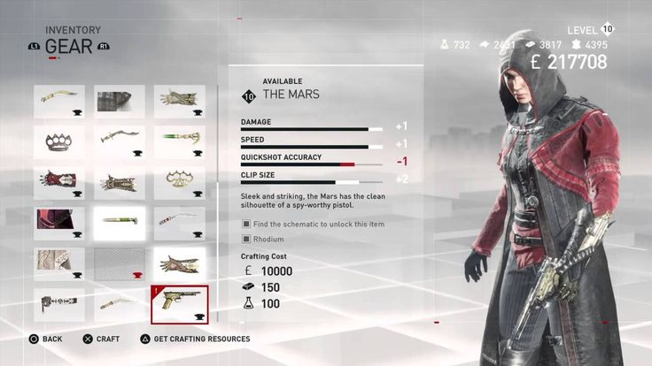 a closer look at the dragon age 2 interface updated