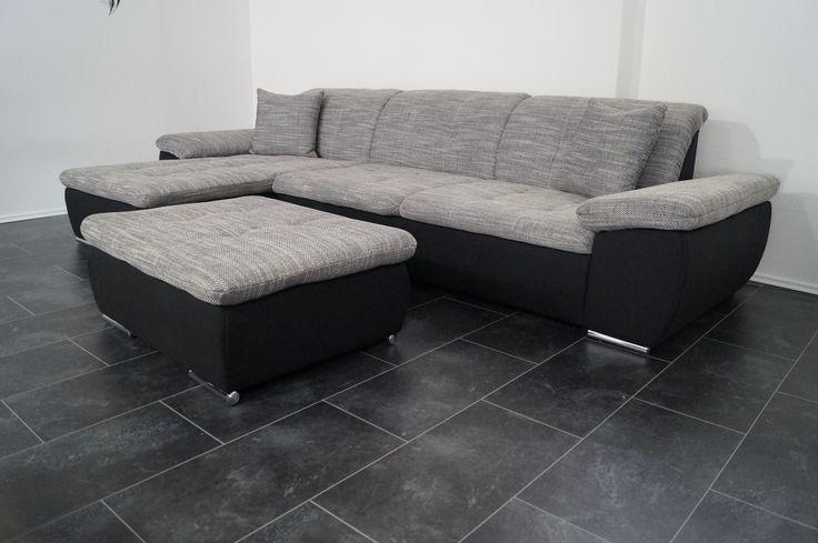 Mer enn 25 bra ideer om Sofa günstig kaufen på Pinterest Sofa - wohnzimmermöbel günstig online kaufen