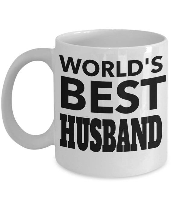 Christmas Gifts For Husband – Best Birthday Gifts For Husband – Birthday Ideas For Husband – Christmas Gift Ideas For Husband
