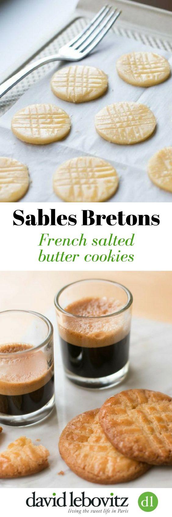 sables breton