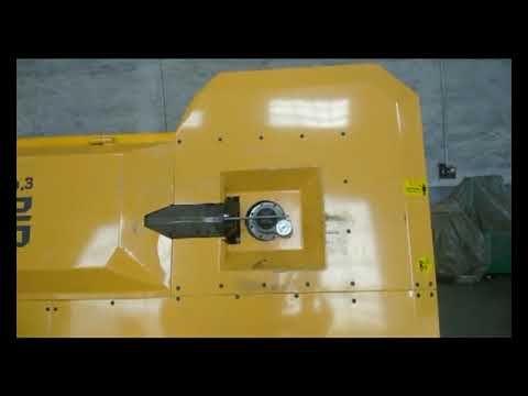 rebar bender bending machine cnc automatic stirrup bending