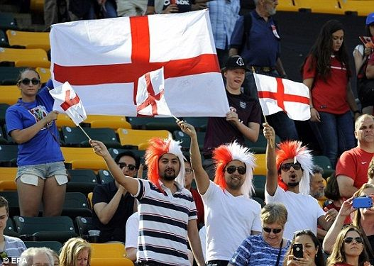 Rugby World cup 2015, England Schedule & Live streaming Online