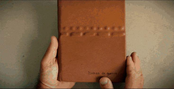 linhas-de-guerra-livro-objeto-brasileiro-guerra-com-limao-03