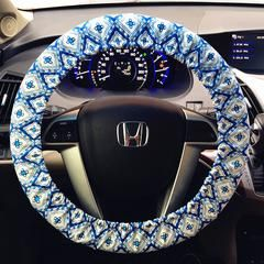 Steering Wheel Covers | Carsoda