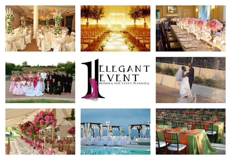 22 best Event Planner a need not just a Luxury images on Pinterest