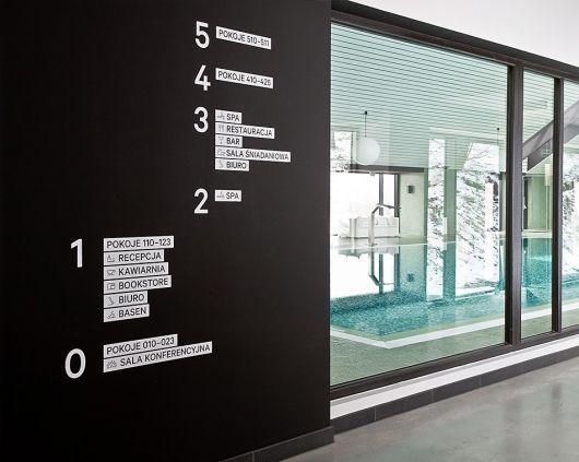 Poziom 511 | Jarek Kowalczyk – Komunikacja Wizualna - http://designspiration.net/image/1629539535333/