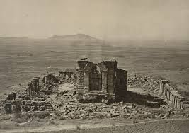 indian ancient temple maurya - Google Search