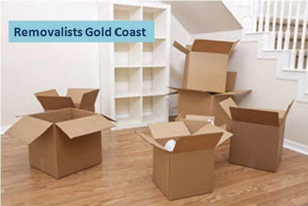 Before getting in touch with the Gold Coast removals companies and ask for quotation, it's suggested to make a list of things you want to move. This will help you immensely to get the precise price quotation from the removalist company. Because the prices are based on the efforts and visits involved.